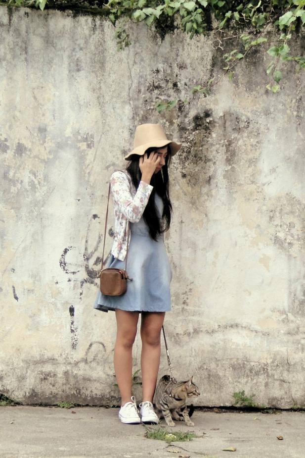 look do dia 012_Fotor