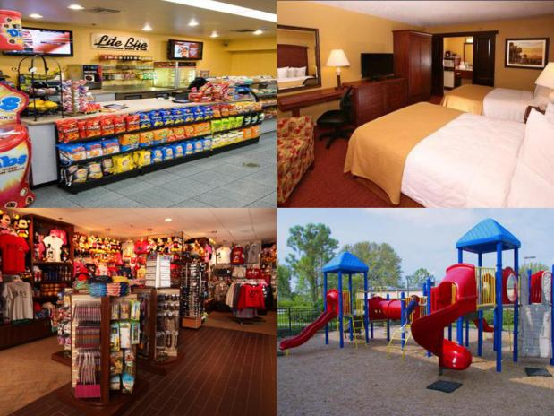 2241284-Rosen-Inn-at-Pointe-Orlando-Property-Amenity-1-DEF_Fotor_Collage