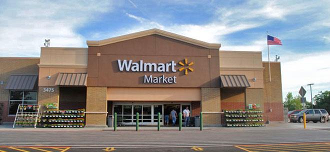 Walmart-em-Orlando-1