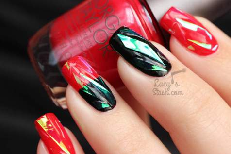 ob_58ddc7_opal-shard-nails-over-morgan-taylor-3
