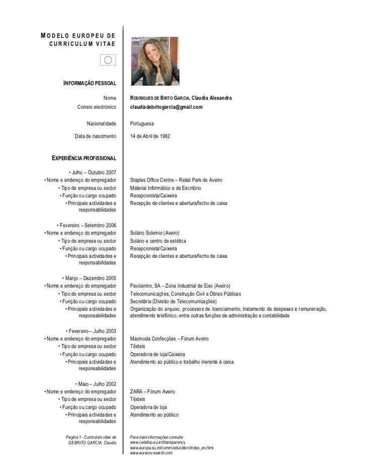 meu-curriculum-vitae-1-728