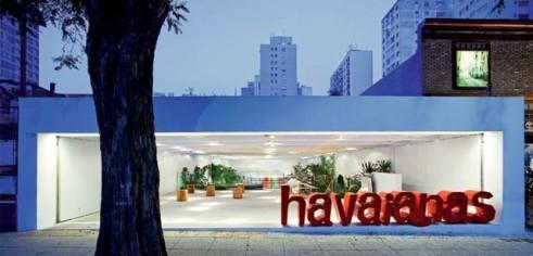 Blogit_espaco_havaianas_02