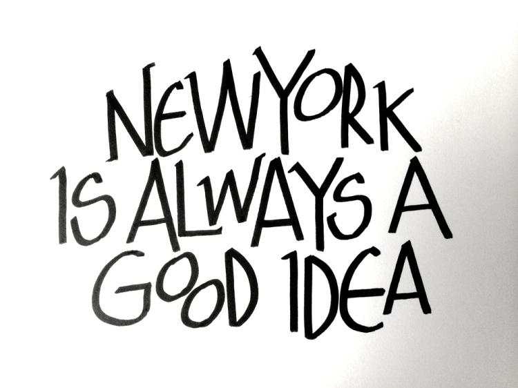 newyork_is_always_a_good_idea