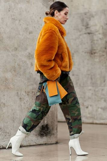 paris-fashion-week-street-style-fall-2018-250787-1520040493133-image-1200x0c