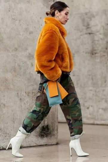 paris-fashion-week-street-style-fall-2018-250787-1520040493133-image-1200x0c
