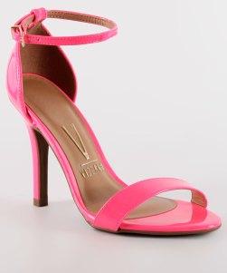sandalia-feminina-verniz-neon-salto-alto-vizzano-6249152-10035378570-c1