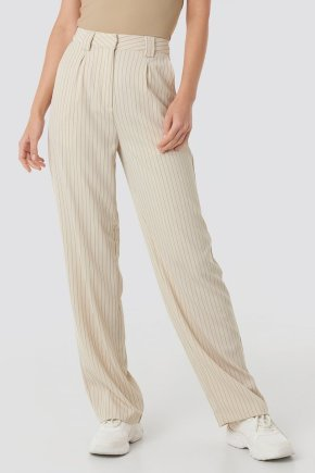 nakd_flared_striped_pants_1018-001334-0005_02h_r